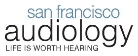 San Francisco Audiology